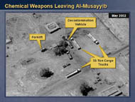 slide 25 chemical weapons leaving al-musayyib